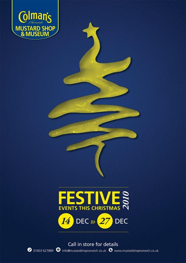 Christmas_poster-1