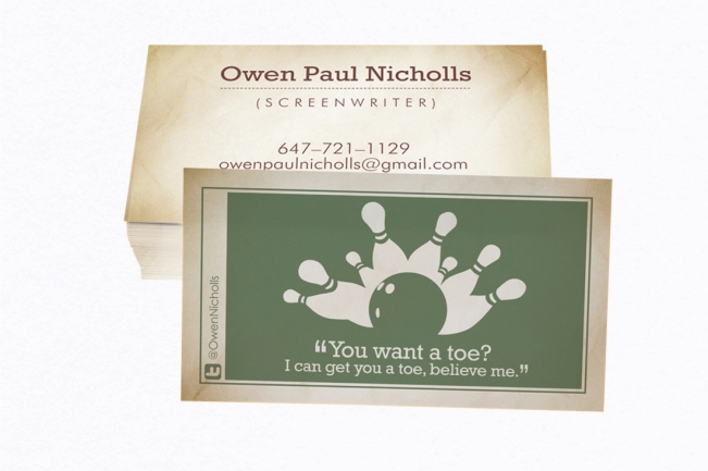 Owen Business Cards_cover